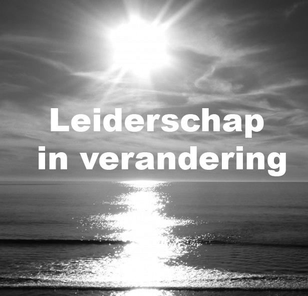leiderschapinveranderinglogozw